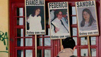 Disparos, locura y muerte en el aula: a 16 años de la masacre de Carmen de Patagones