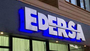 Edersa deberá pagar más de 1 millón y medio de pesos a hombre que recibió descarga eléctrica