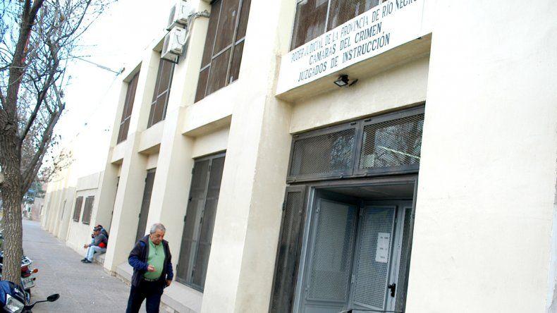 Comenzó el juicio por el brutal crimen de Pablo Gonzálvez