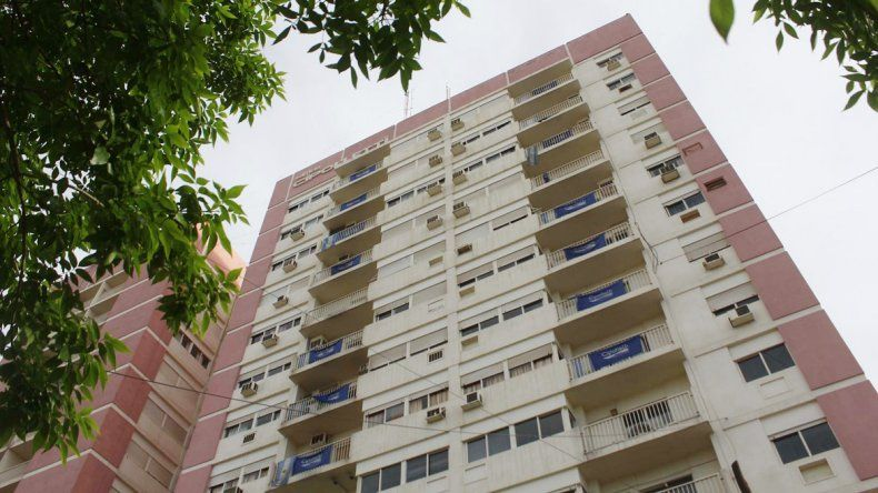 En el Municipio hay consenso entre las autoridades y Sitramuci para terminar el blanqueo de personal en diciembre.