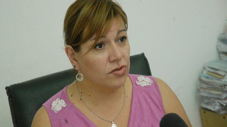 Desestimaron las denuncias contra jueza cipoleña por caso López