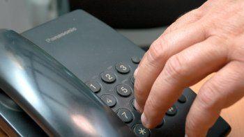 aplican una multa ejemplificadora de $200 mil a telefonica argentina