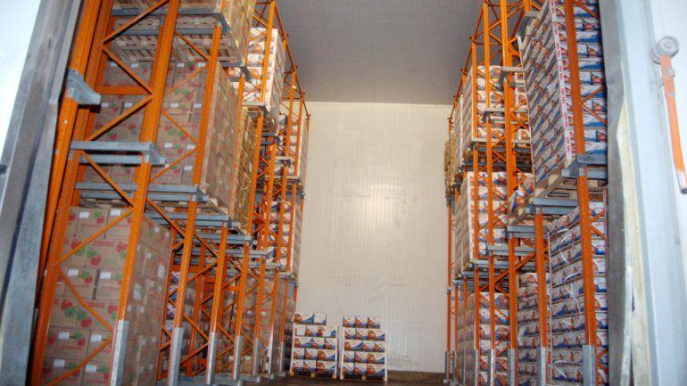Los frigoríficos son grandes consumidores y allí será donde más impactará la quita de subsidios.