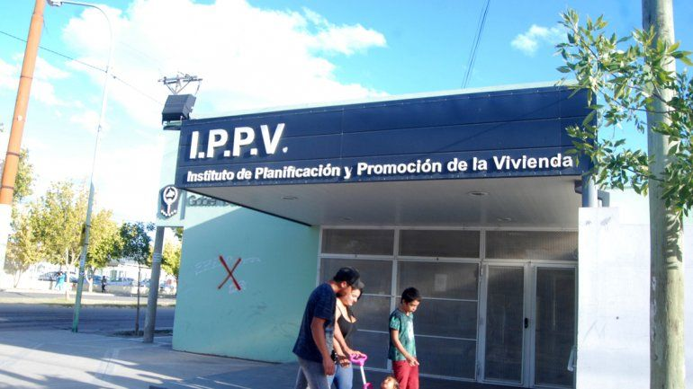 El IPPV no cumplió un contrato y deberá entregar materiales y $20 mil a un cipoleño