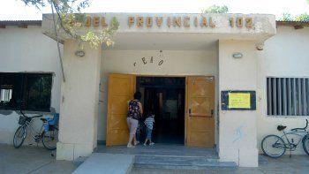 Bullying en escuela de Oro: le apretaron los genitales y lo amenazaron para que no hable