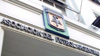 La millonaria deuda del Consejo Federal con el Club Cipolletti