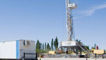 temor por nuevos despidos de trabajadores petroleros