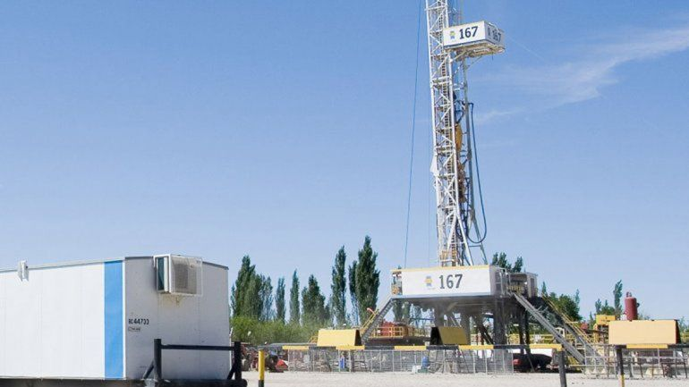 Temor por el despido de otros 83 trabajadores petroleros en Catriel