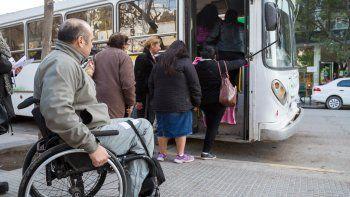 cipo es la tercera ciudad con el boleto mas caro del pais