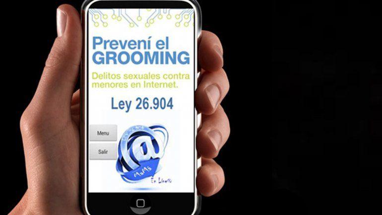 Resultado de imagen para EMMA- grooming