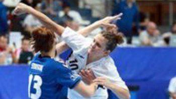 Argentina ganó dos partidos en el Mundial que se disputó en Rusia.
