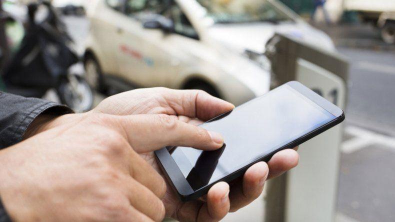 Condenan a Telecom a pagar $40 mil tras la denuncia de una cipoleña