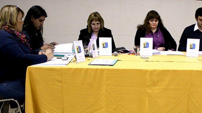 Los concejales respaldaron el veto del Ejecutivo en su última sesión. La ordenanza anulada había sido preparada por los ex ediles y retomada por el oficialismo.