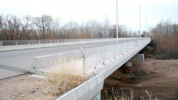 Luego de varias postergaciones, desde Nación confirmaron que el tercer puente estará listo a fines del año que viene.