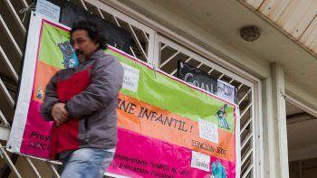 FM Mural silencia a Cordera por violencia contra las mujeres