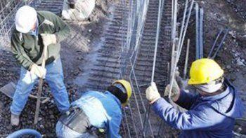 Río Negro encabeza el ranking de la Patagonia con más trabajo informal