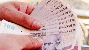 ATE dice que el salario mínimo debería ser de $23.641