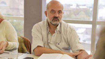 Quieren declarar a la Región Patagónica zona no nuclear