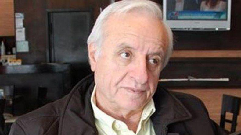 Ocampos: Lo de Expofrut demuestra que el capital es irresponsable