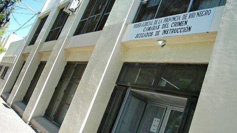 Lo condenaron a 5 años de cárcel por un violento robo en el Don Bosco