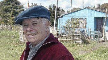Río Negro recordó a Julio López a 11 años de su desaparición