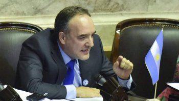 Doñate pidió a Nación que mande los kits Qunitas a Río Negro