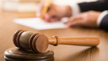 mira cuanto cobraran los jueces rionegrinos con el ultimo aumento salarial