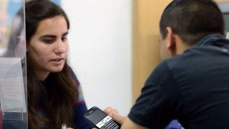 Los celulares siguen entre los temas que generan más quejas