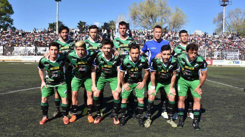 Villa Mitre visita a Independiente después de haber perdido contra Cipo.