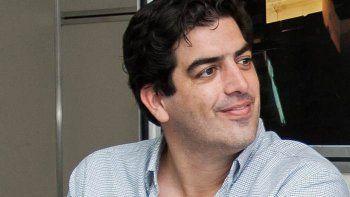 Diego Vázquez destacó los objetivos en obras y servicios públicos.