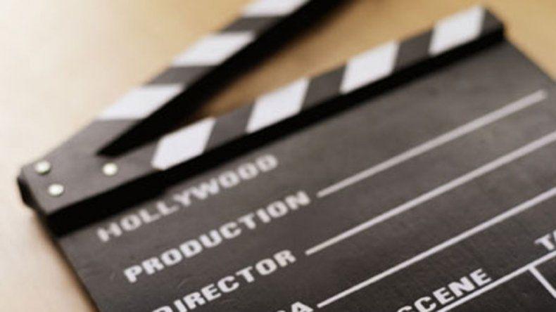 Hoy arranca el Concurso de Cine Independiente de Cipolletti