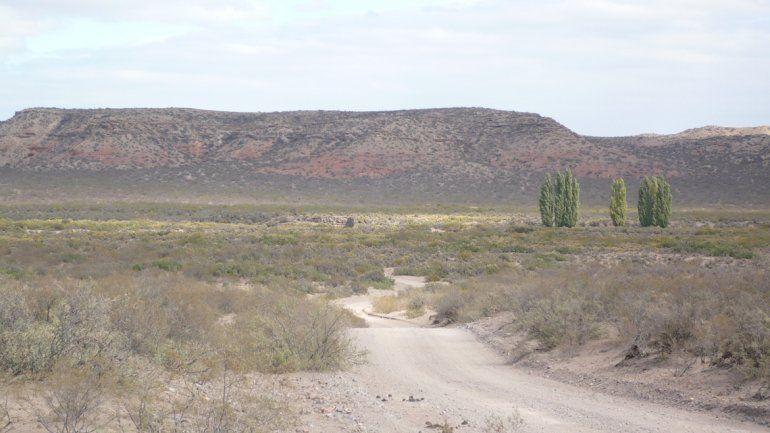 Buscan dar nuevo impulso al plan de desarrollo Barrial Colorado