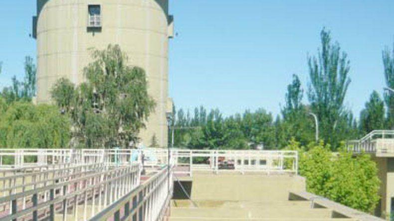 ARSA fundamentó la suba en la necesidad de invertir en sus instalaciones.