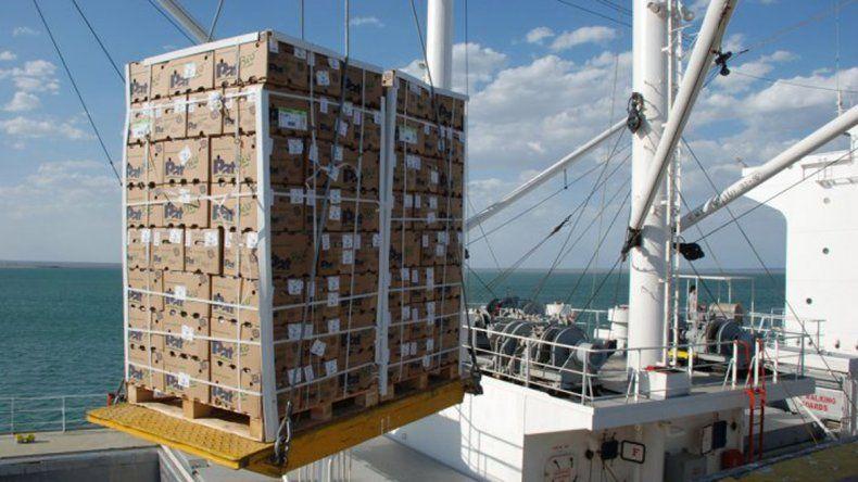 El último verano se había restituido la medida que benefició a la exportación.