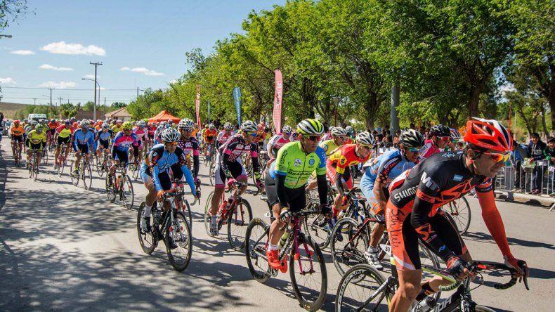Los nombres más importantes del país encabezarán el pelotón para los 73 años de la histórica prueba ciclística.