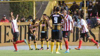 Independiente tiene que sumar para mantener la categoría.