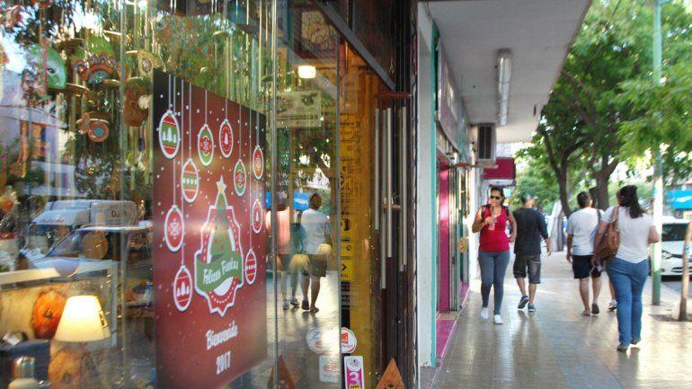 Fin de año: se extiende el acuerdo sobre el cierre a todos los supermercados