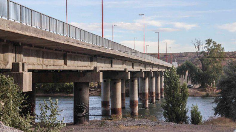 Con la inauguración del puente de la Isla Jordán se multiplicaron los robos en la Margen Sur.