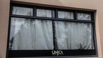 Los dueños de Única sienten temor. Cecilia Macanek expresó a través de Facebook que el Municipio hostiga, aprieta, presiona y acorrala. Gastón Torralba volvió a cuestionar la autorización de fiestas en lugares donde no se debe.