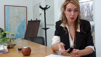El desempeño de la defensora Nadina Díaz fue puesto en duda por la CTA.