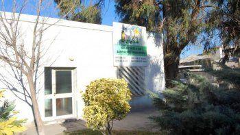 El corralón municipal no cuenta con instalaciones adecuadas.