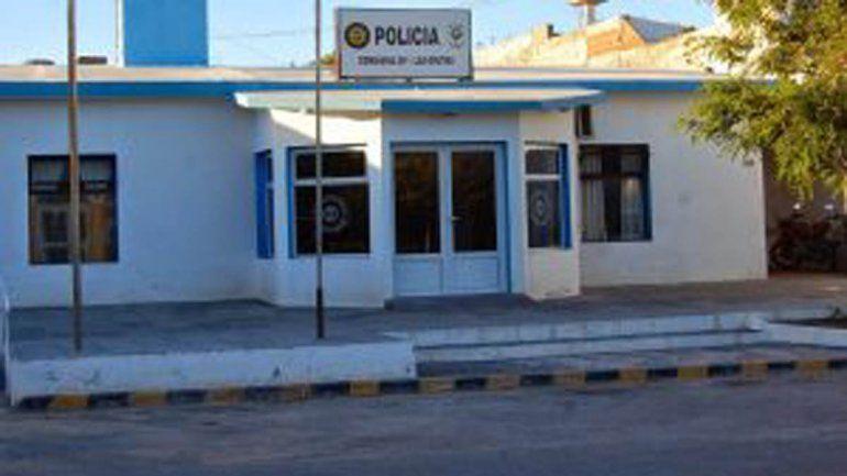 Investigan un presunto abuso sexual en un boliche de Las Grutas