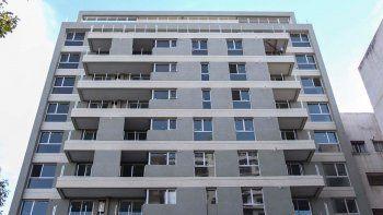 El sector inmobiliario se está recuperando de los años difíciles que fueron para la actividad el 2015 y el 2016.