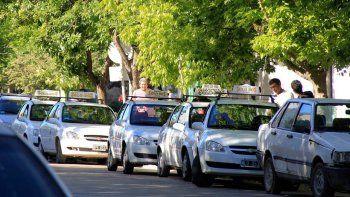 El hecho delictivo ocurrido ayer en horas de la madrugada en el barrio San Pablo, en calle Río Santiago al 100, generó mucho enojo entre los vecinos.