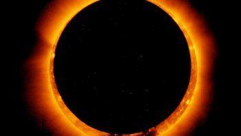 cipolletti transmitira el eclipse solar anular para todo el mundo