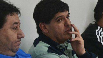 Héctor Montecino, ya fallecido, había montado una gran organización.