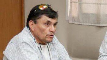 Héctor Aguilar dijo que los sueldos deben aumentar significativamente.