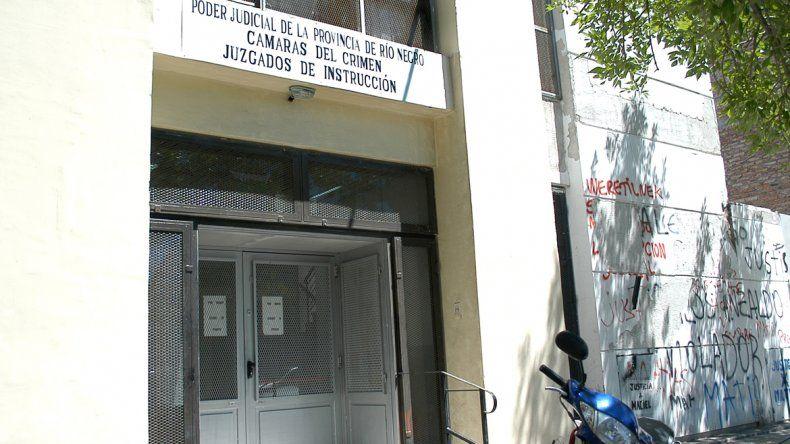 El maestro Carlos Meza será llevado a juicio en los próximos meses.