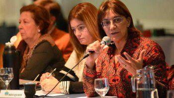 El ministerio de Silva arranca con la polémica reforma.
