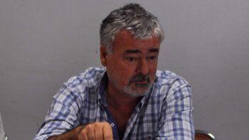 La UCR quiere conducir Cambiemos en Río Negro